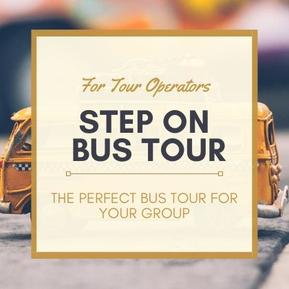bus tour feature image